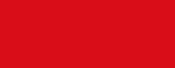 Drankenhandel Verreydt Logo